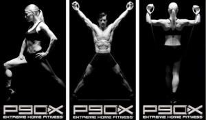p90x-article